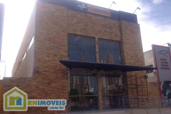 Prédio Comercial na Cidade Verde 736 m2