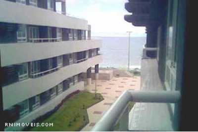 Apartamento no Ponta Negra Beach
