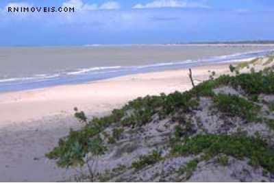 Terreno beira-mar em São Miguel