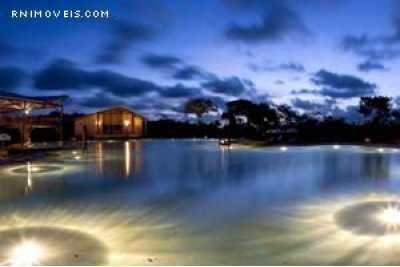 Belissímo Hotel em Tibau do Sul