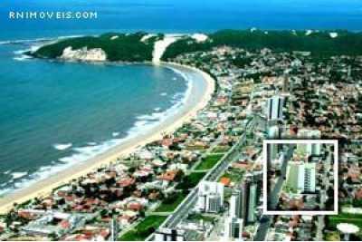 BRAZIL FLAT apartamentos