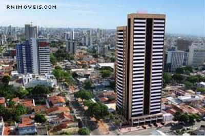 RESIDENCIAL PALLACIOS 96m2 TIROL