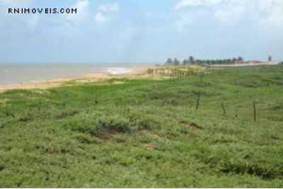 Terreno em Maracajaú