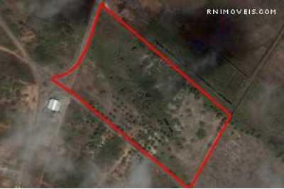 Terreno em Genipabú com projeto