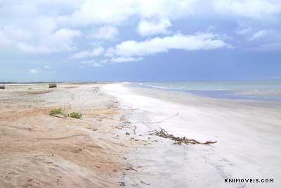 Terreno na Praia do Minhoto