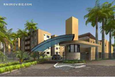 Residencial Villa Jardins