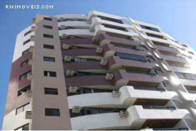 Edificio Terrazzo