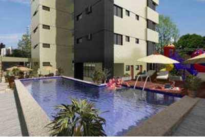 Apartamento REFORMADO no BELLO TIROL