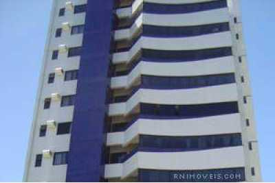 Residencial Voltaire