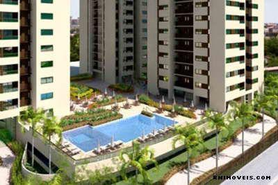 Parque Cidade Jardim