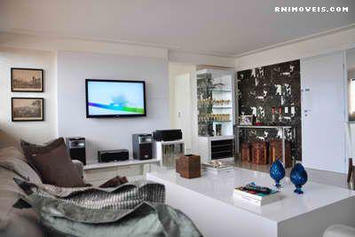 Apartamento no Principe de Asturias 108 m2
