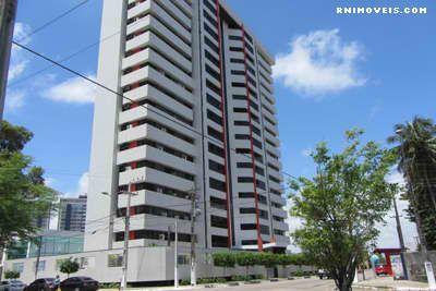 Apartamento de alto padrão em Petropolis