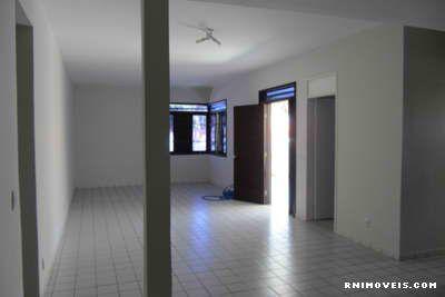 Sala para dois ambientes