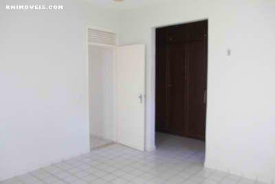 Closet da suite 03