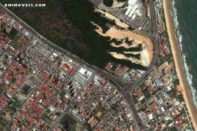 Terreno para alugar na Av Eng Roberto Freire