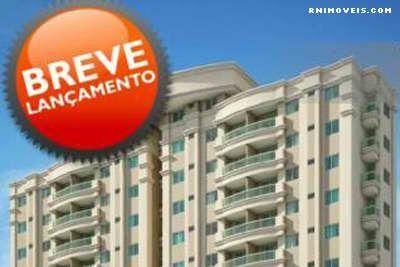 MONTORIL 86 m2 Lagoa Nova