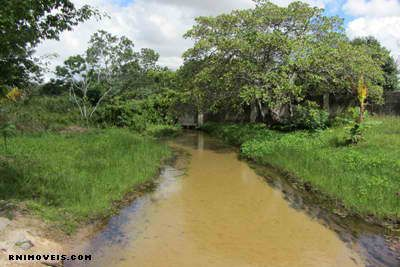 Terreno Chácara em Pium Cotovelo 4,5 ha