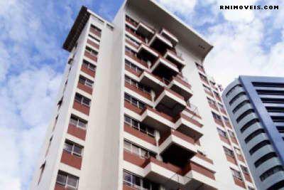 Edifício Ipê