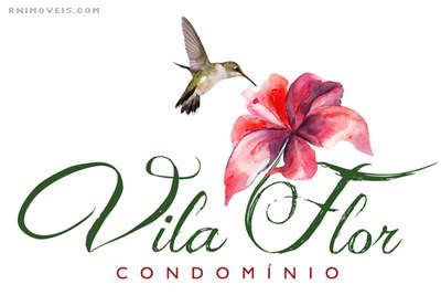 Vila Flor Condomínio em Cotovelo