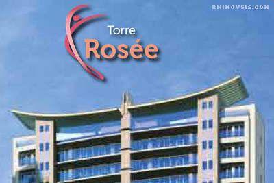 Sports Garden Clube Torre Roseé
