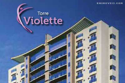 Sports Garden Clube Residencial Torre Violette
