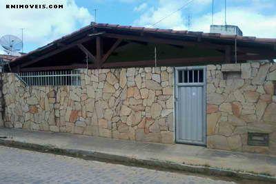 Casa em Parnamirim Aluga
