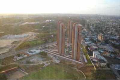 Sports Park Natal