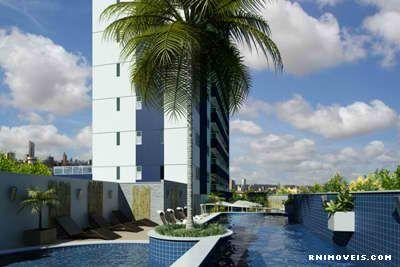Apartamento no ALTO DE PETRÓPOLIS 167 m2