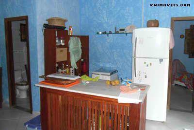 com cozinha