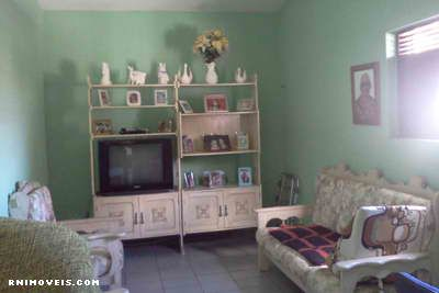 Casa em Lagoa Nova 119 m2