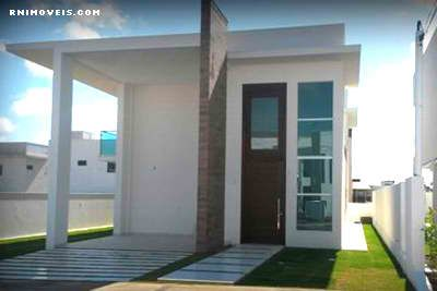 Duplex no Parque Morumbi 250 m2