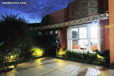 Casa no Jardim Aeroporto 218m2