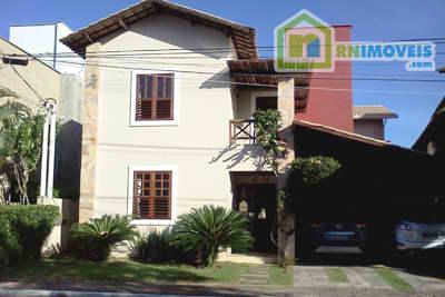 Casa Duplex no Ponta Negra Boulevard 350 m2