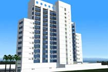 Therramare Residencial